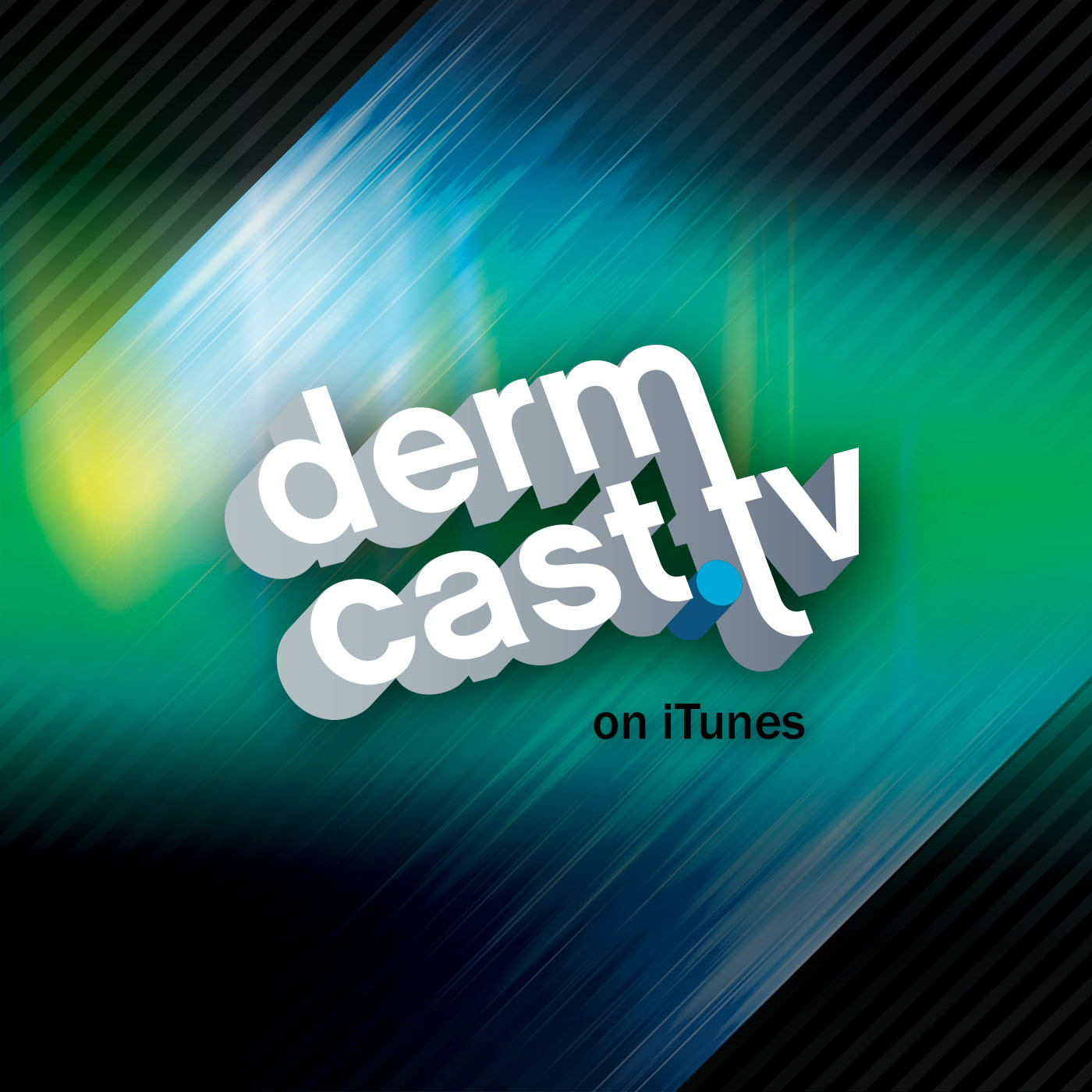 Dermcast.tv Dermatology Podcasts