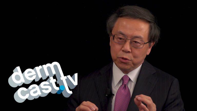 Henry Lim