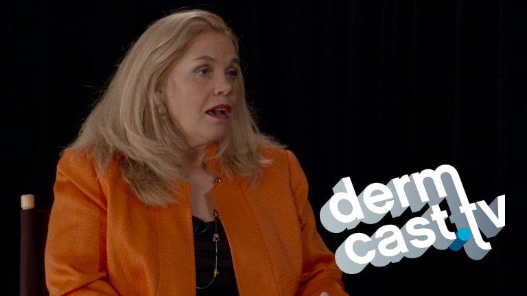 Dr. Hillary Baldwin