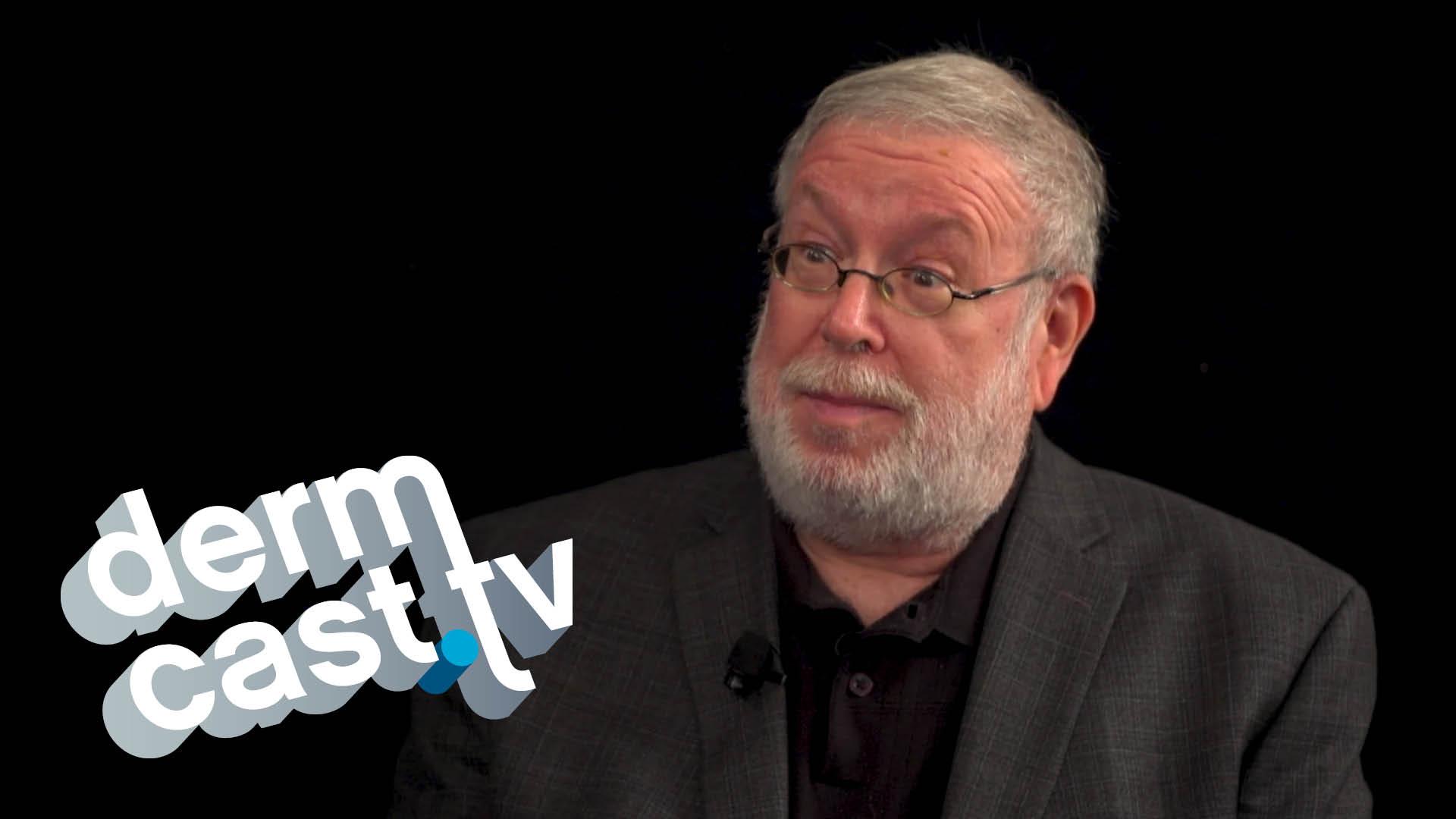 Ted Rosen